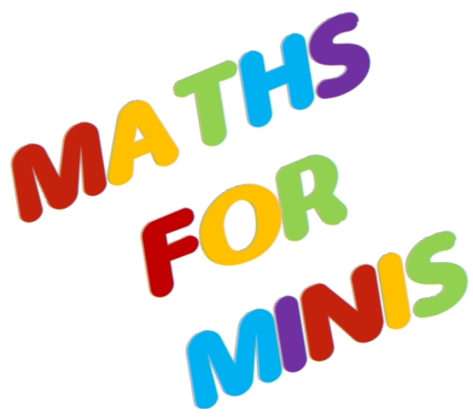 Maths for Minis